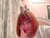 happy-namiさんの画像