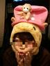 あさみんさんの画像